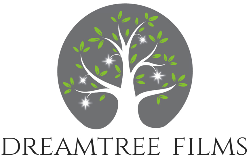 DreamTree Films